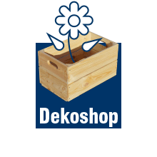 dekoshop_1