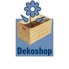 dekoshop_2