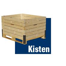 kisten_1