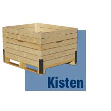 kisten_2