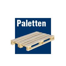 paletten_1