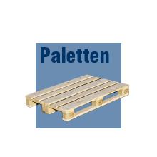 paletten_2
